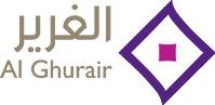 Al_Ghurair_logo