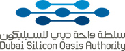 dubai-silicon-oasis-authority-logo