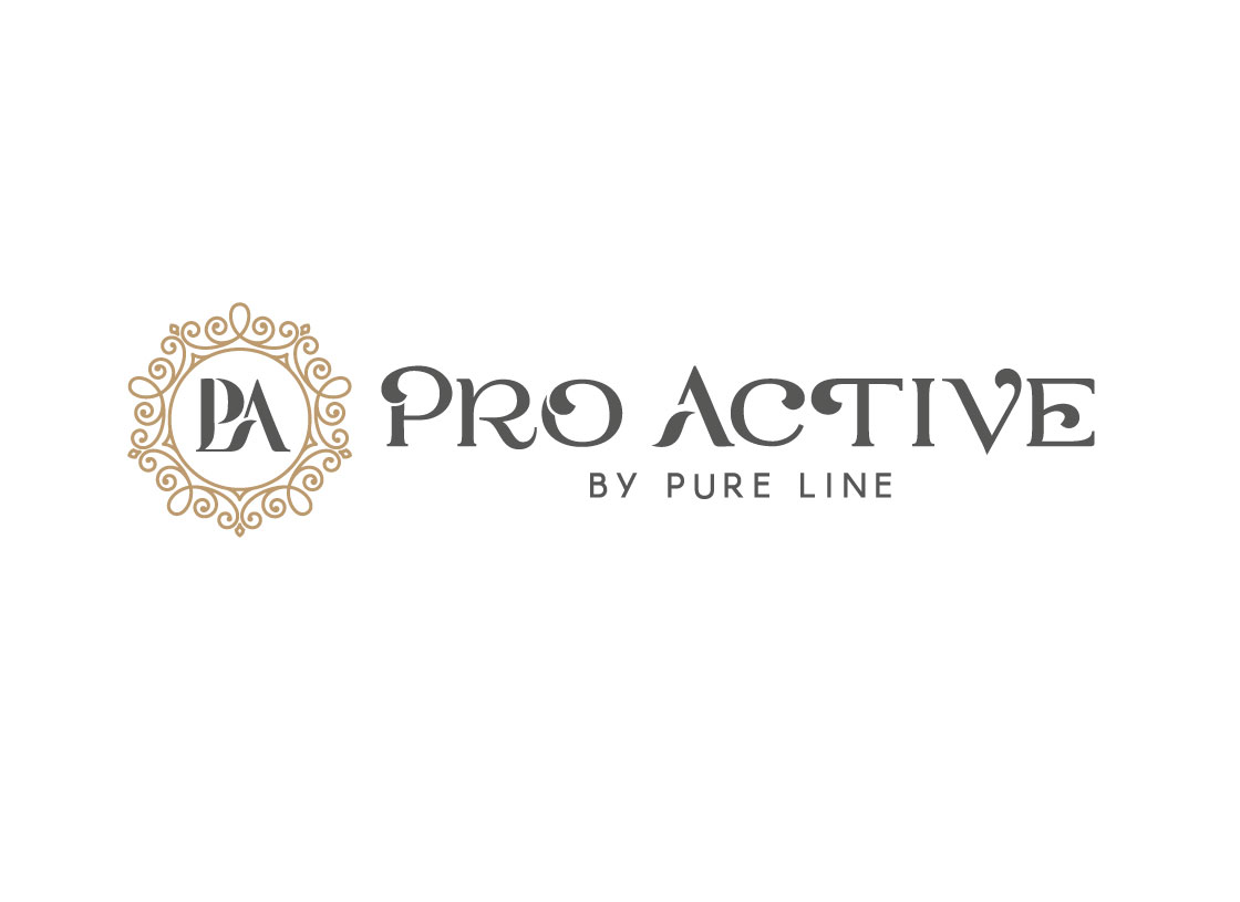 PRO_projects_cover