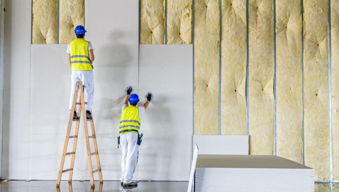 Regular_Drywall_Partition-